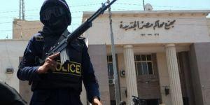 İhvan'dan Mısır polisine 'yargısız infaz' suçlaması