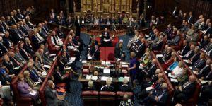 İngiliz Parlamentosu'nda Kürdistan'ın bağımsızlığını tanıma çağrısı