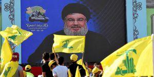 Hizbullah, Suriye'de zafer ilan etti
