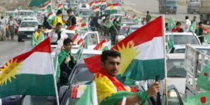 ''Em nasnameya Kurdî li ser ti kesî ferz nakin!''