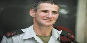 İsrailli General Golan: PKK bir terör örgütü değil