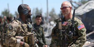 'ABD'den YPG'ye 2.2 milyar dolarlık silah yardımı'