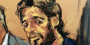 ''CIA, Sarraf davası için bir MİT'çiyi kaçıracaktı''