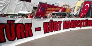 """İslam coğrafyasında """"Kürd""""ün Müslümanlarla olan eşitliği/Mecit Özer"""