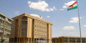 Goran ve Komel: Parlamento oturumuna katılmıyoruz