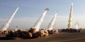 İran:Bombaların anası'ndan büyük bomba geliştirdik