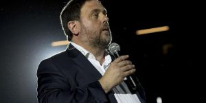 Katalonya referandum talebinden vazgeçmiyor