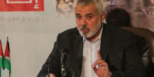 Heniyye Hamas'ın Son Kararlarını Yorumladı