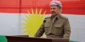 Başkan Barzani'den din alimlerine:Referanduma öncülük edin