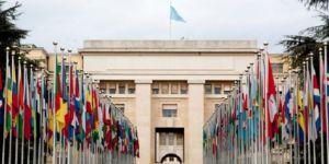 UNPO'dan bağımsızlık referandumuna destek