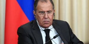 Rusya: Suriye'nin bölünmesine asla izin vermeyiz
