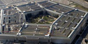 Pentagon bütçesinden Peşmerge'ye 360 milyon dolar