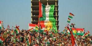 Dengdana referandûma serxwebûnê destpê kir: Kurdekî li Çînê dengê xwe da