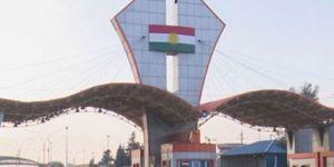 Irak IKYB'den sınır kapılarını ve havaalanlarını teslim etmesini istedi