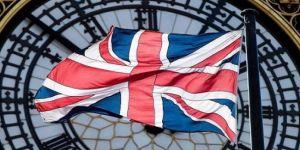 İngiltere: Teklif ettik, Kürtler kabul etmedi