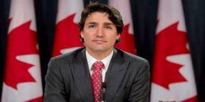 Kanada Başbakanı: Kürtlerin gerçekleştirdiği sürece saygı duyuyorum