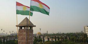 Rusya: Kürtlerin devletleşme isteğine saygı duyuyoruz