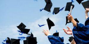 Son 10 yılda 126.000 üniversite mezunu yoksullaştı