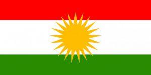Kürdistan Yönetimi'den 52 ülkeye heyet