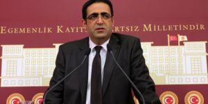 HDP'li Baluken'e 47 yıl hapis cezası istendi