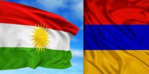 Karabağ Kürdistan'ın bağımsızlık referandumunu tanıdı