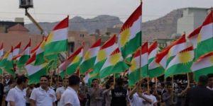 IKBY referandumuna ilk tepkiler ve Ortadoğu'da yeni denklem