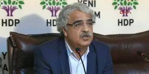 'Mafê ti kesî tuneye ku mudaxeleya Herêma Kurdistanê bike'