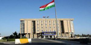 Parlamentoya Kurdistanê ji bo bersivdana Bexdayê civiya