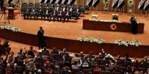 Bexdayê nehişt parlamenterên Kurd têkevin Parlamentoya Iraqê