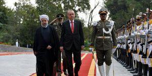 İran'la yeni dönem, Sadabad ruhu