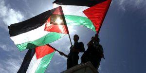 FKÖ'den ABD ve İsrail'e çağrı