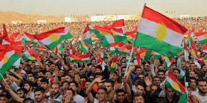 Amerîka: Divê gelê Kurdistanê xewna xwe ya azadiyê bi cih bîne