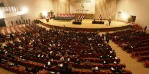 Kürt vekiller Maliki'nin kararıyla parlamentoya alınmıyor