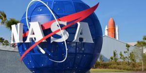 NASA'dan yeni açıklama