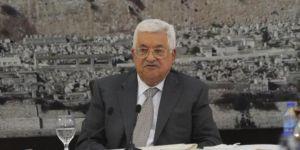 Abbas: Vazgeçemeyeceğimiz ulusal birlikteliktir