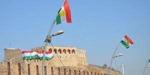 Dîplomatê Bosnayî: Referandûma Kurdistanê meşrû ye û ez piştgirî didimê