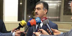 Kürdistan:Dünün dostları bugünün düşmanları olamaz
