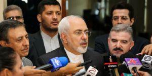 İran:Başkalarının faturasını Kürt halkına kesmeyiz