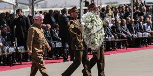 Iraklı yazar: Barzani tüm dünyaya 'Devlet hazır!' dedi
