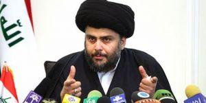 Mukteda el Sadr, taraftarlarını Kürtler konusunda uyardı