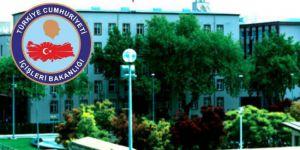 81 ilin valisi Ankara'da toplanacak
