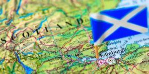 İskoçya'dan yeni referandum atağı