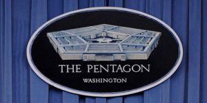Pentagon'dan Kerkük açıklaması