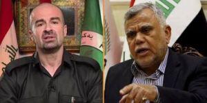KYB ile Haşdi Şabi arasında yapılan anlaşma