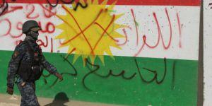 Times:Kürtlerin Batılı müttefikleri Kerkük operasyonuna alkış tuttu