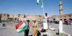 Rusya: Erbil'deki başkonsolosluğumuzu tahliye etmeye yönelik planlarımız var