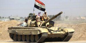 ABD ve Irak Hükümetinin Kerkük Operasyonu ANALİZ