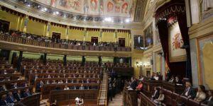 Madrid Katalonya'yı  erken seçime sürüklüyor