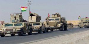 Kürdistan Güvenlik Konseyi: İşgal ettiğiniz bölgelerden çekilin