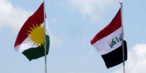Bağdat'tan Erbil'e diyalog şartları